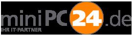 miniPC24